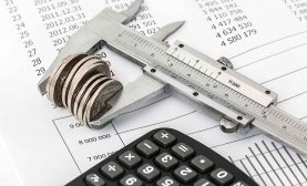 SAG Unique LLC Bookkeeping Services