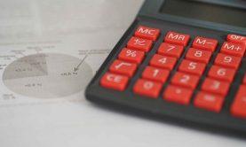 SAG Unique LLC Accounting Services