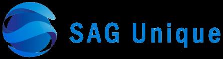 SAG Unique LLC